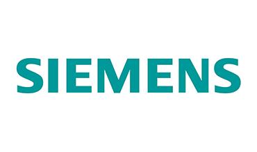 x-client-logo-siemens.png