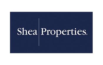 x-client-logo-sheaproperties.png