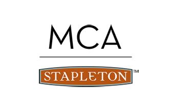x-client-logo-stapletonmca.png