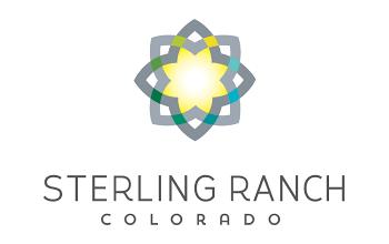 x-client-logo-sterlingranch.png
