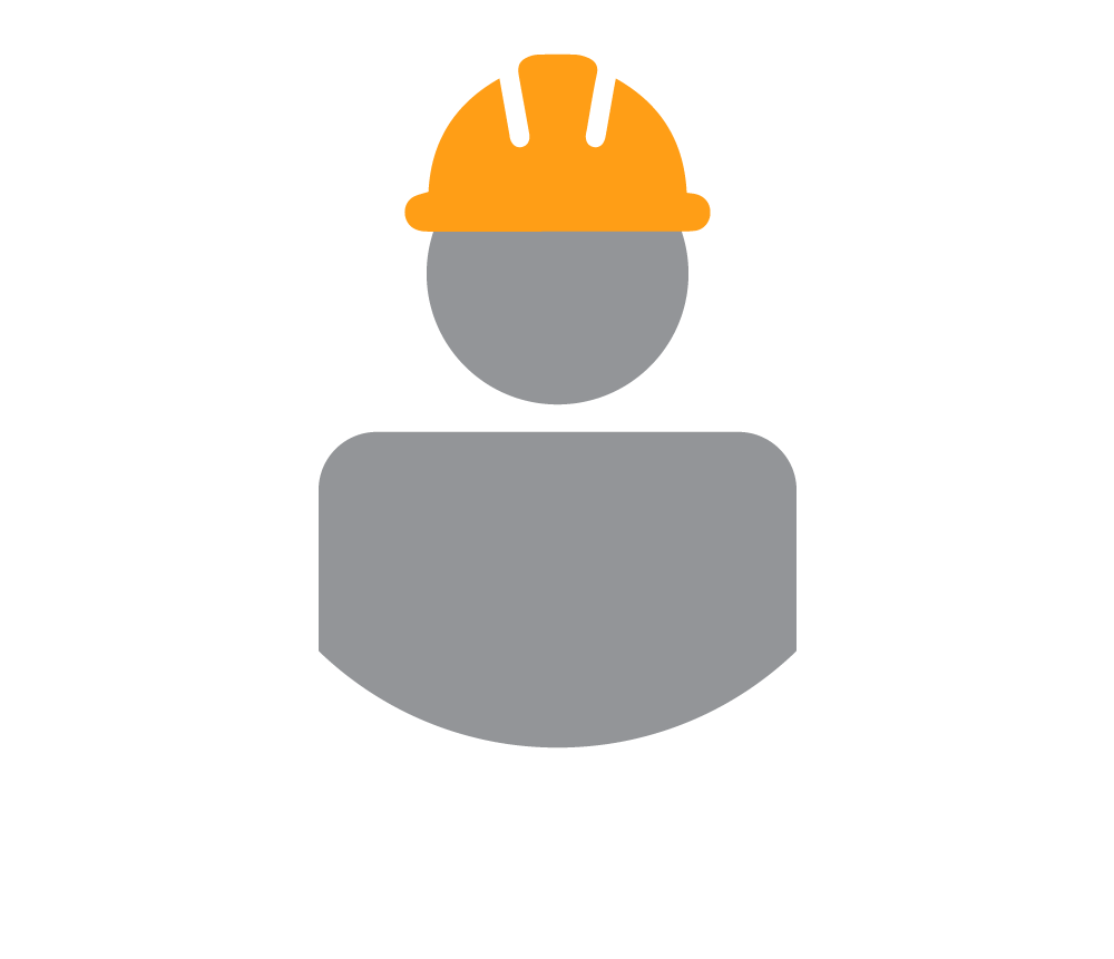 170926_GeoLens_Website-Icon_Builders-Icon.png