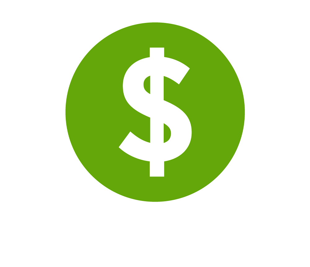170926_GeoLens_Website-Icon_Finance-Icon.png