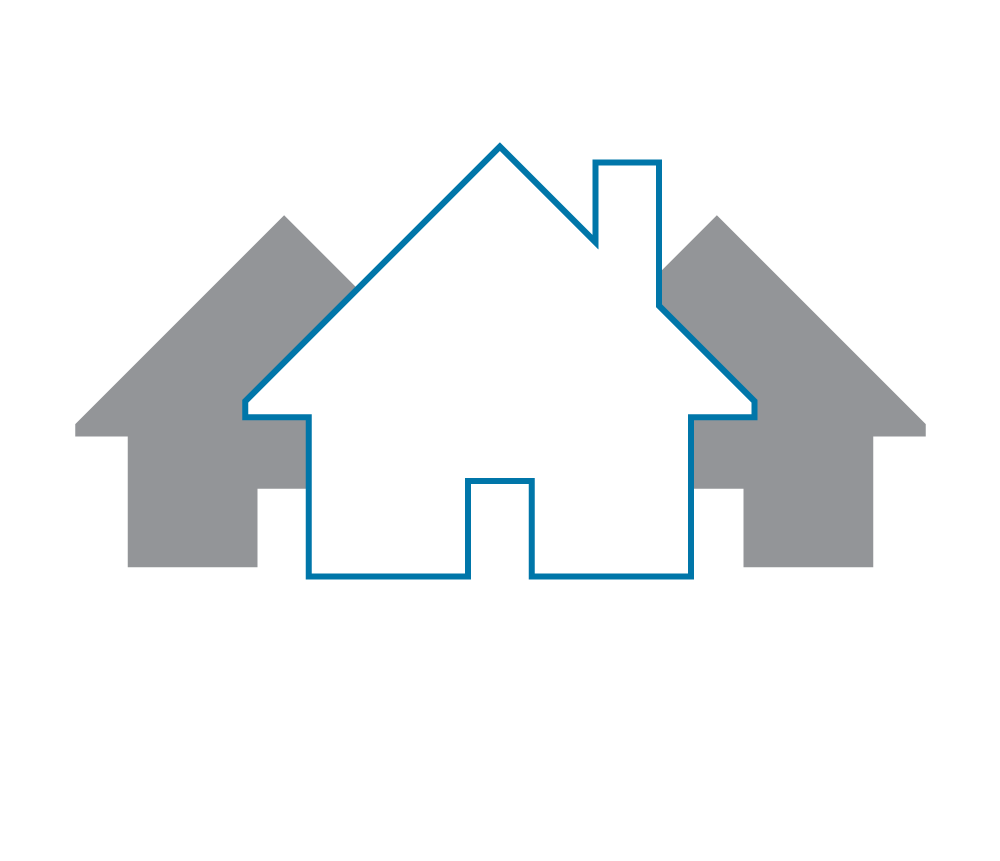 170926_GeoLens_Website-Icon_Realty-Icon.png