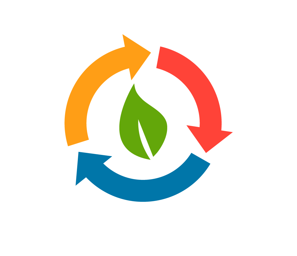 170926_GeoLens_Website-Icon_Sustainibility-Icon.png