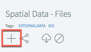 FileRoomContentsAddAction.png