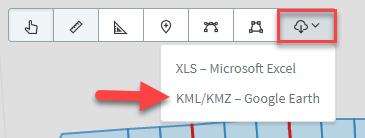 export_kml-kmz.png