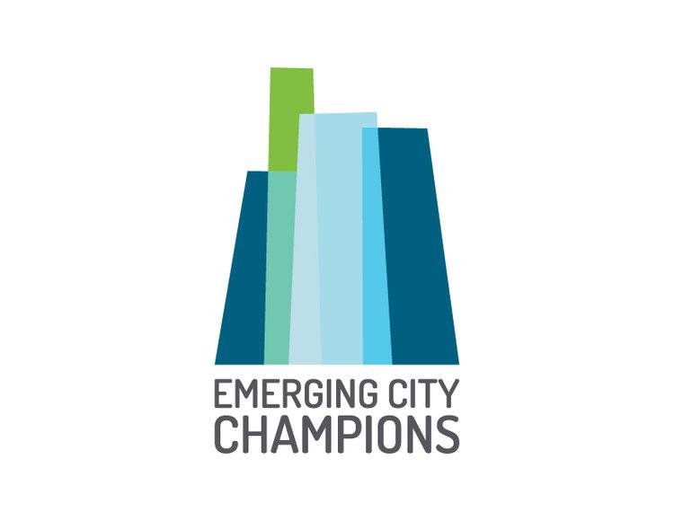 EmergingCityChampions_FinalLogo.jpg