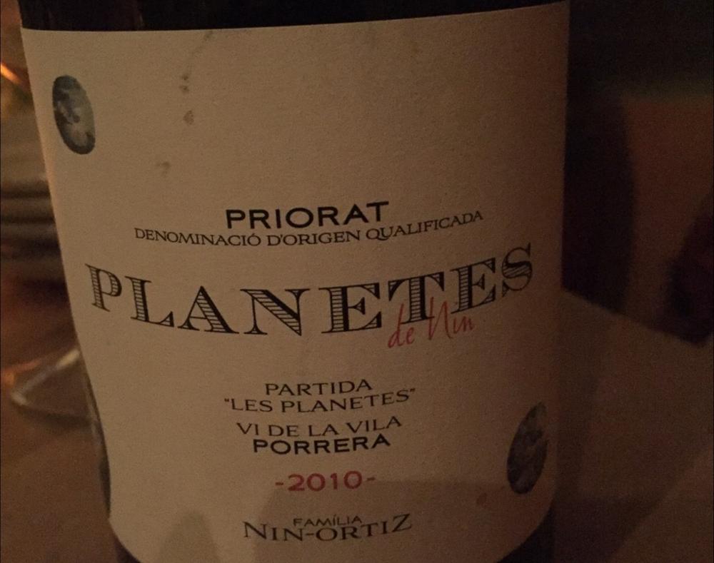 priorat.png