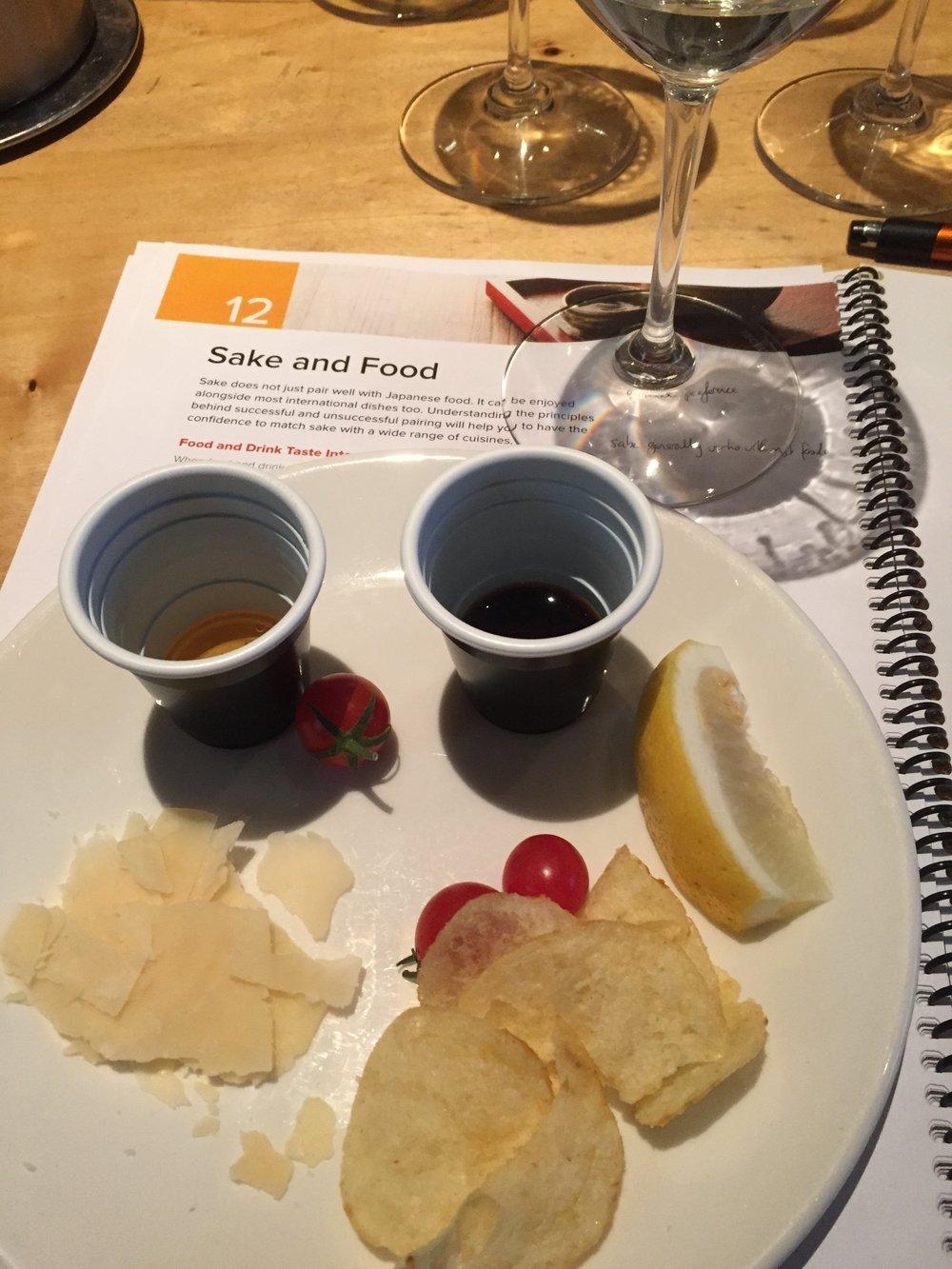 sake-food-pairing.JPG