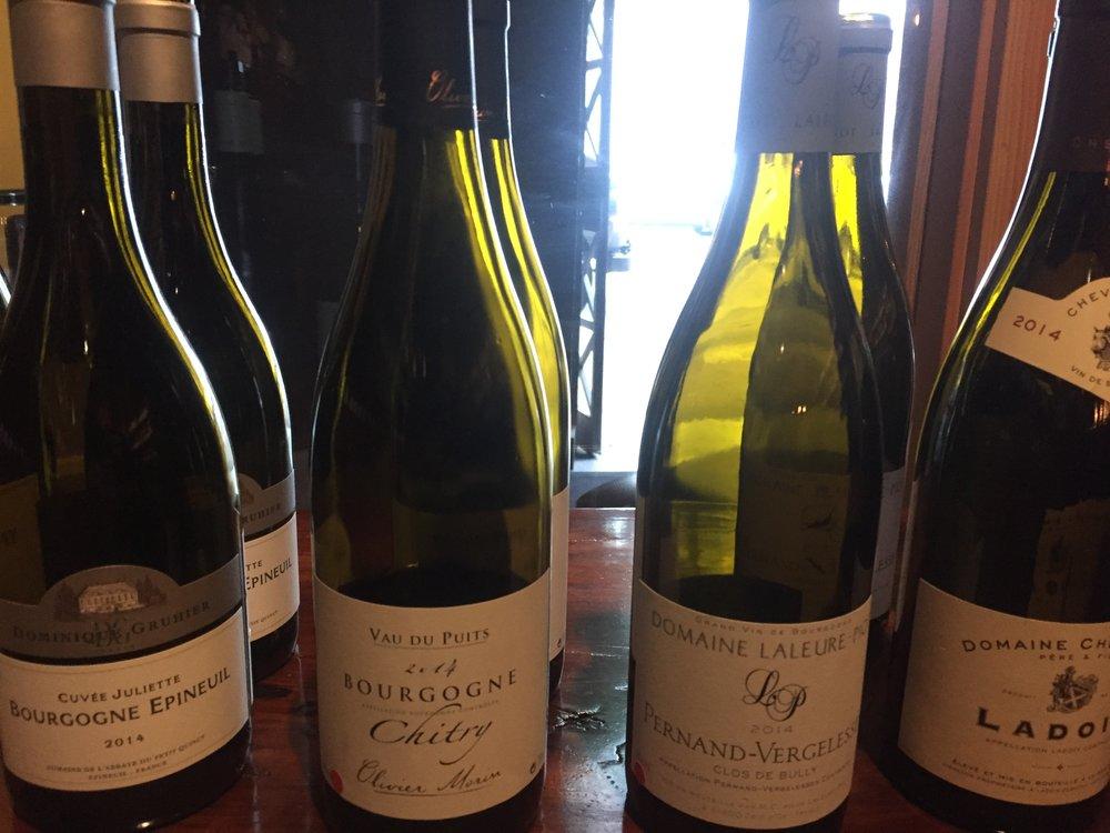 lesser-known-Burgundy-reds.JPG