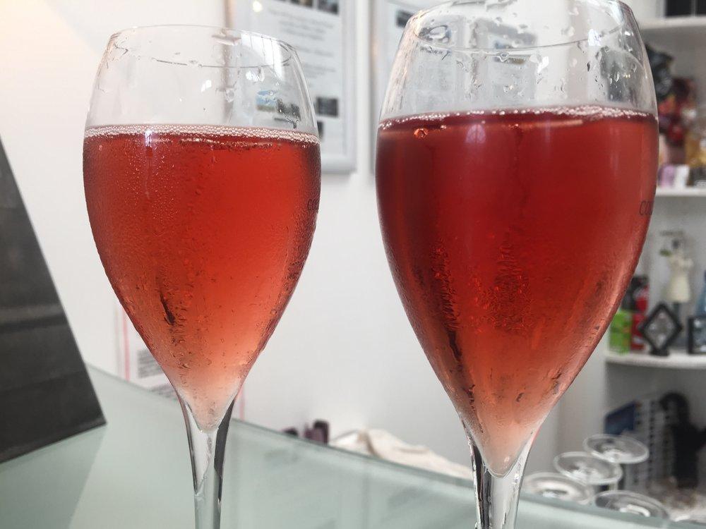 rosé-champagne.jpg