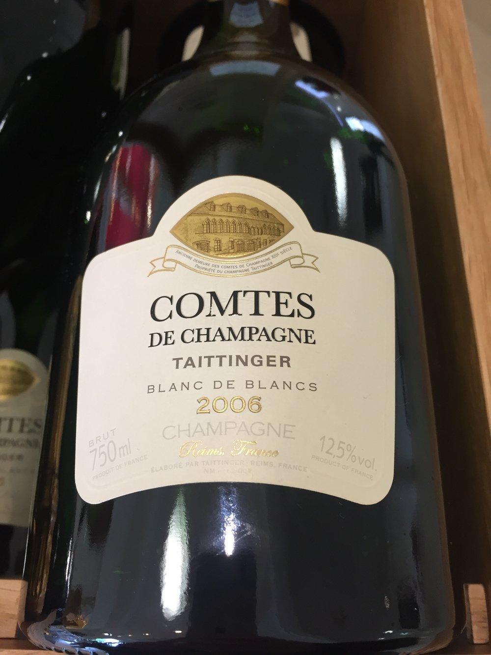 comtes-de-champagne.jpg