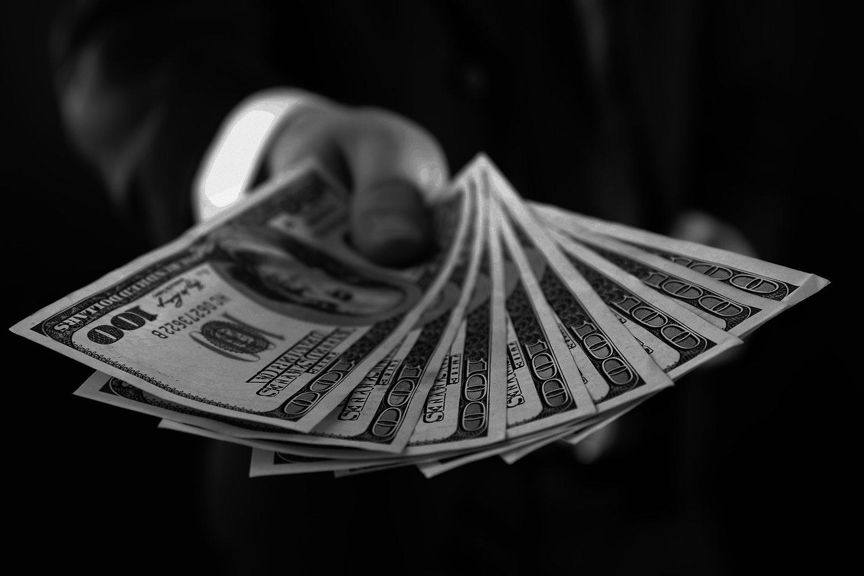 Williston nd payday loan photo 1