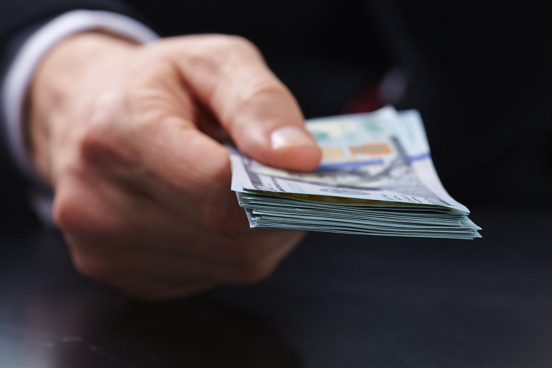Cash loans 30000 image 9