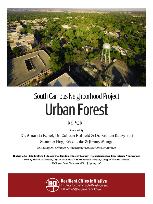 Conditions_Report_Urban_Forest.jpg