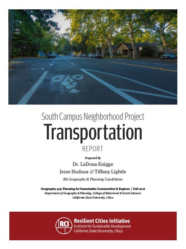Conditions_Report_Transportation.jpg