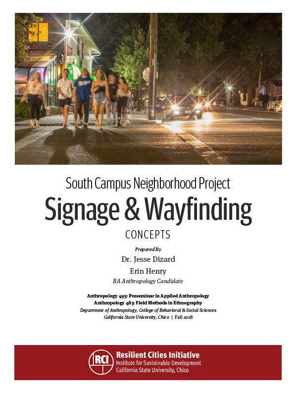 Concepts_Report_Signage+Wayfinding.jpg