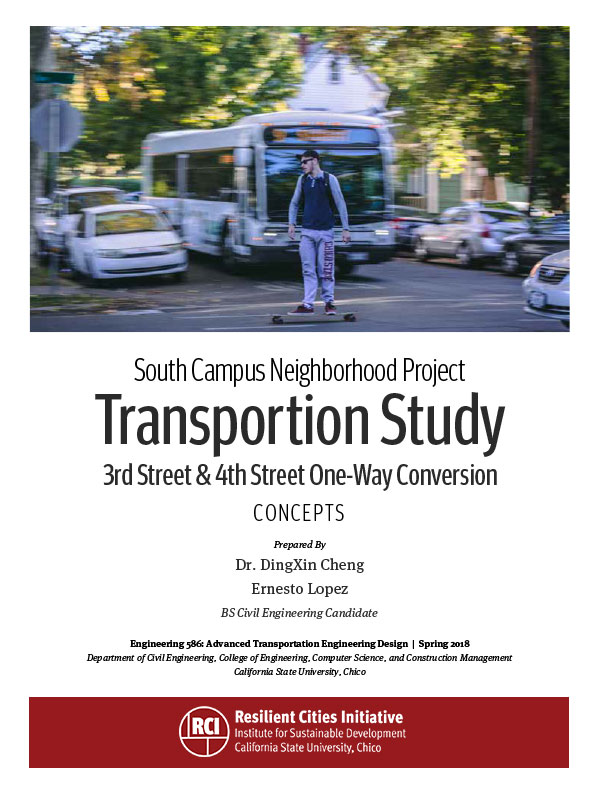 Concepts_Report_Transportation.jpg