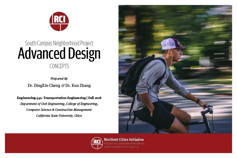 SCNP---Advanced-Design-Concepts---ENGR441---2018-Fall-1.jpg