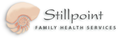 Stillpoint Natural Alternative Family Healthcare, Santa Rosa, CA