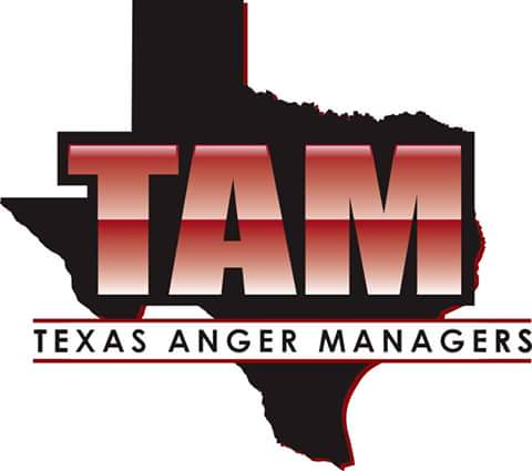 Texas Anger Managers