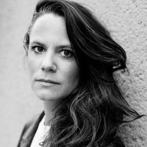 Emma Victoria Nilsson   Konceptuell processdesigner och facilitator.