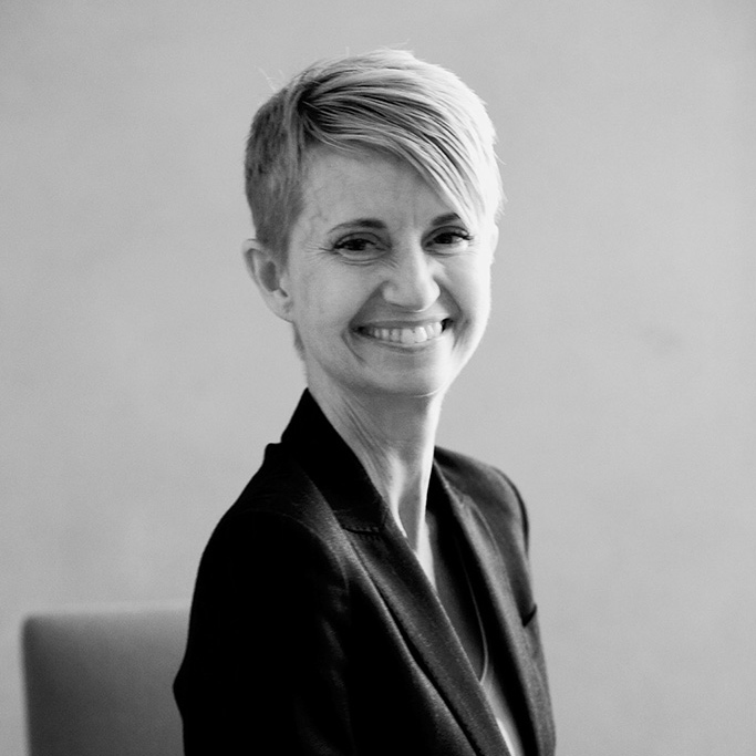 Åsa Silfverberg   Partner and Board Member at Hyper Island, Learning Designer & Facilitator. Co-founder of  The Collaboration Lab.