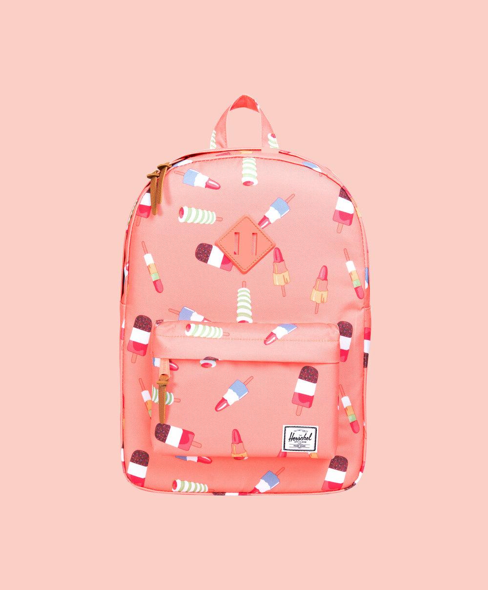 POPSICLE_PINK_pink_heritage.jpg