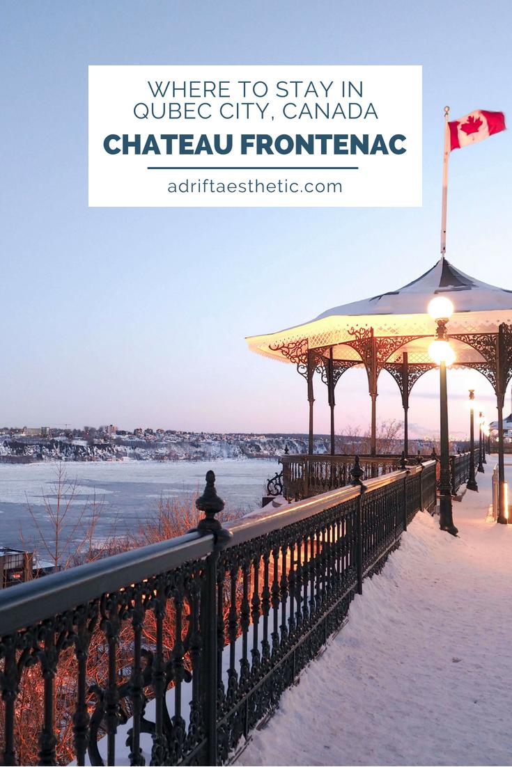 adriftaesthetic_chateaufrontenac_quebec_canada3.jpg