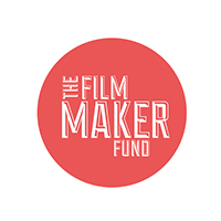 filmmakerfund_logo_orange.jpg