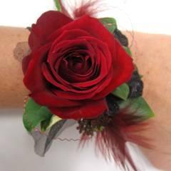 best-blooms-red-rose-wristlet-corsage-auckland.jpg