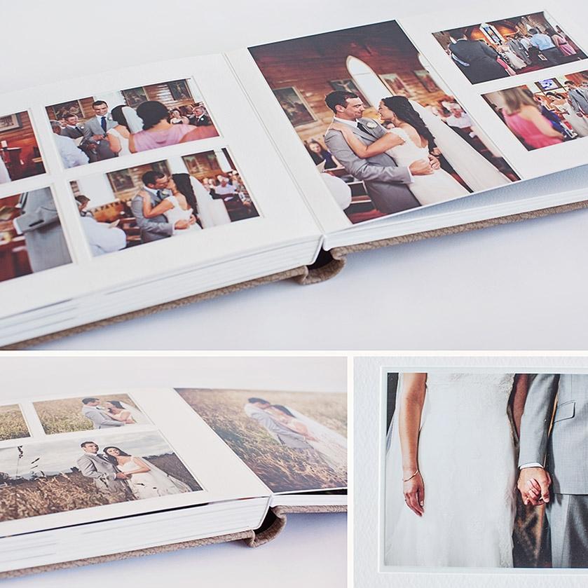 Album-page-image-opt.jpg