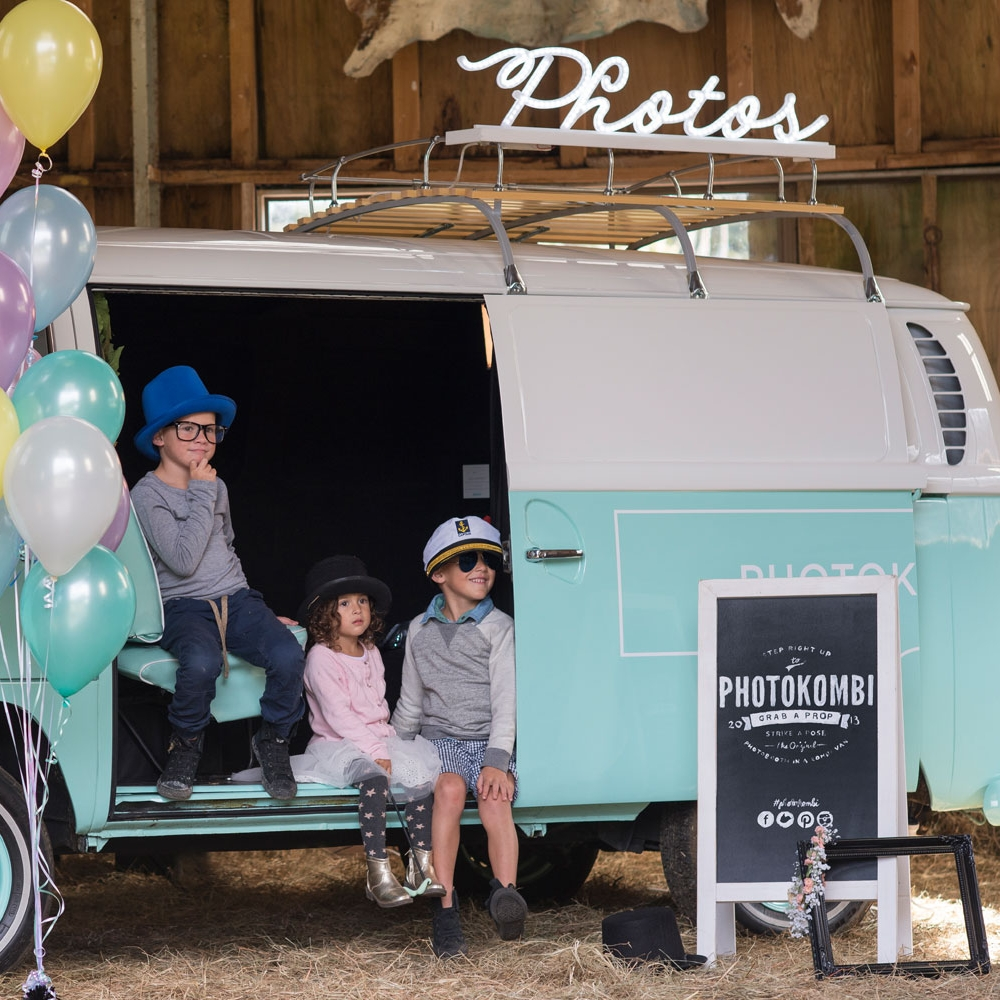 photo-booth-for-kids-parties-auckland.jpg