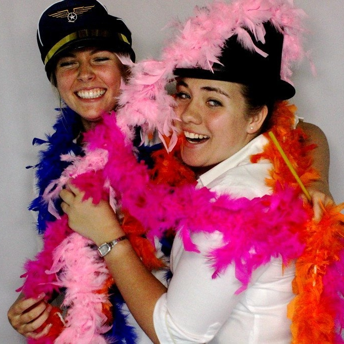 Oh-Snap-Photo-Booth-Hire-Auckland-Ball-2.jpg