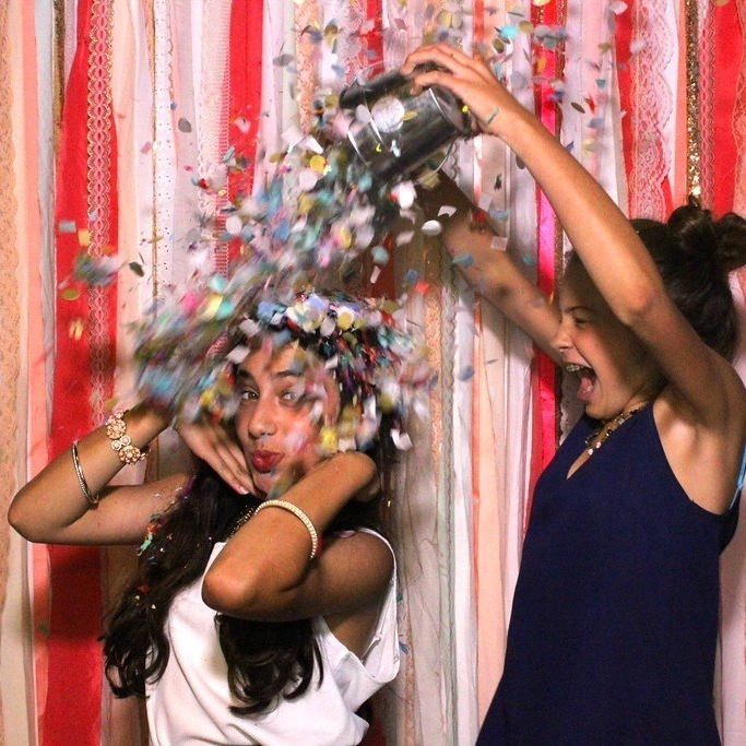 Oh-Snap-Photo-Booth-Hire-Auckland-NZ.jpg