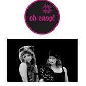 Oh-Snap-Photo-Booth-Hire-Strip-Print.jpg