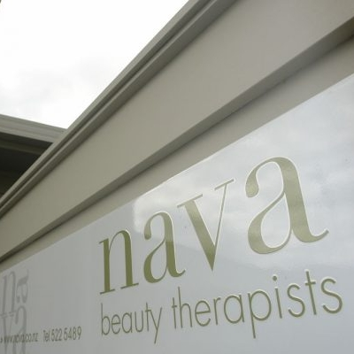 Nava-beauty-auckland-Photo-24_opt-700x400.jpg