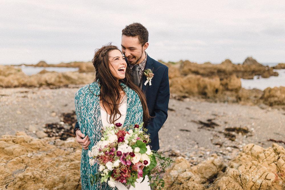 0096-FluroGrey-Wallflower-Wedding-Shoot-Wellington.jpg