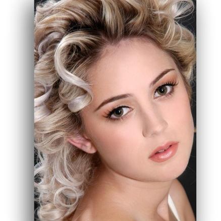 glamour-makeup.jpg