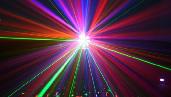 DJ_Lighting_Hire_4.jpg