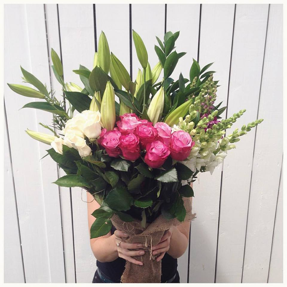 The-Flower-Project-The-Flower-Subscription-Company-Auckland-Delivery-Grand-Market-Selection.jpg