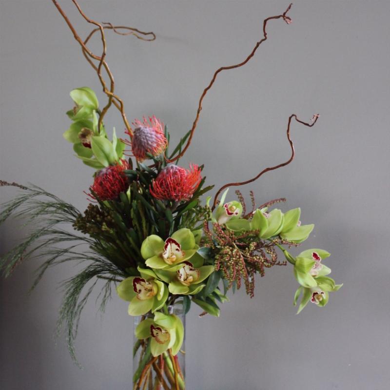 The-Flower-Project-Arrangement-Tutorial-3.jpg