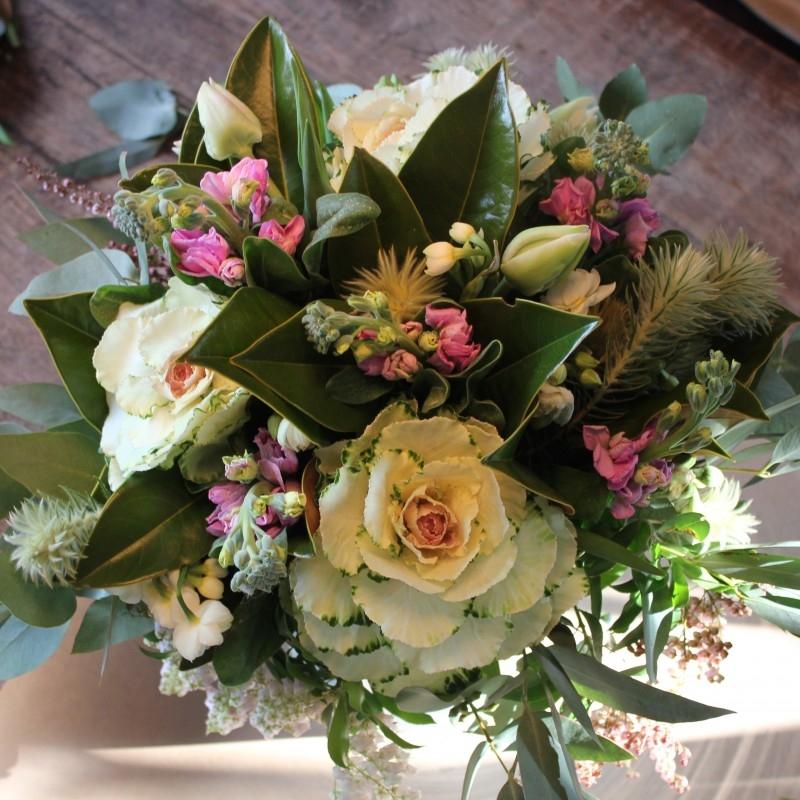 The-Flower-Project-Flower-Arranging-5-e1437798071244.jpg