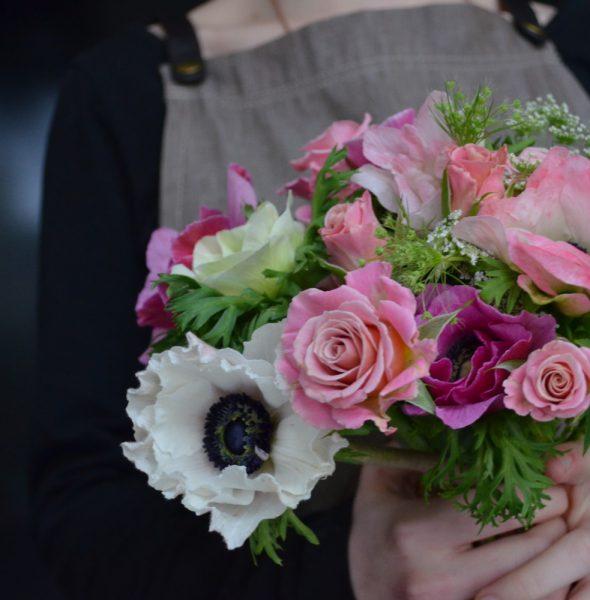 A2.1-Flowers-590x600.jpg