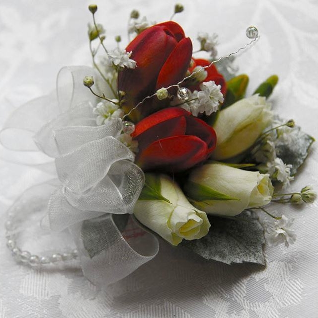 justcorsages-2.jpg