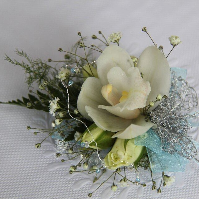 justcorsages-3.jpg