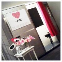Wedding_Lovebirds-200x200.jpg