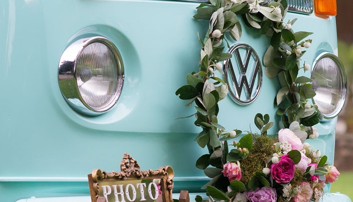 kombi-van-photo-booth-new-zealand.jpg