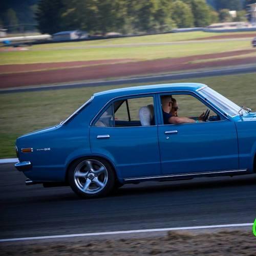 Ezy-Driver-Auckland-Mazda-808-Car-Hire.jpg