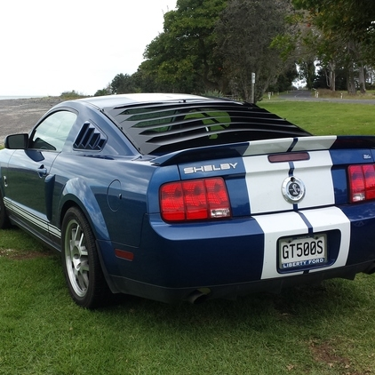 Ezy-Driver-Auckland-Mustang-GT500.jpg